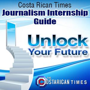 costa-rican-times-journalism-internship