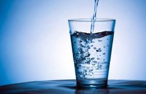 drinking water san carlos