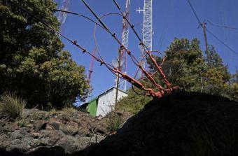 Observatorio-Vulcanologico-Sismologico-Costa-Ovsicori 1