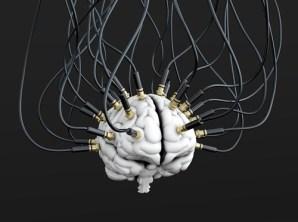 Raymond Kurzweil artificla intelligence 1