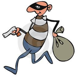 robbery csota rica 1