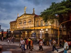teatro national costa rica