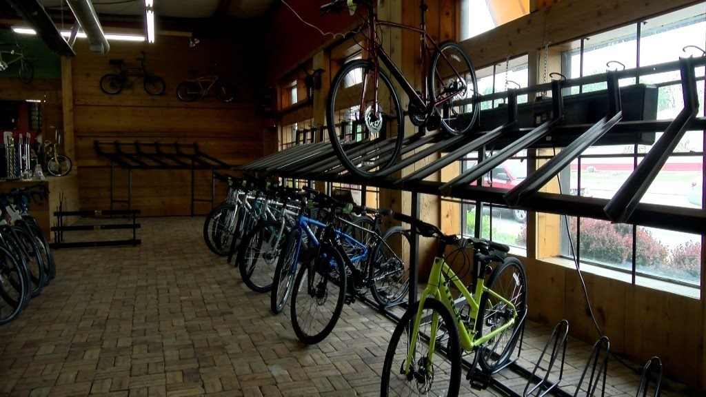 Why Is There a Global Bike Shortage?