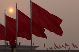 china buying debt
