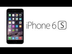 iPhone 6S costa rica 1
