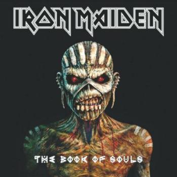 iron maiden book of souls costa rica