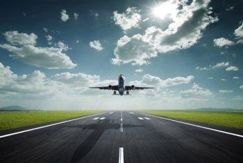 orotina costa rica airport main 1
