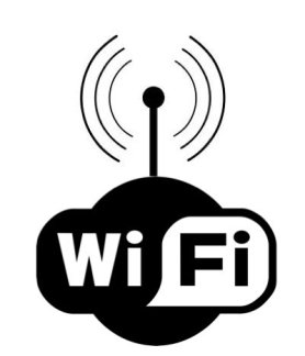 wifi scams 1