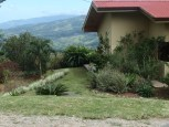 hi-end-home-with-ocean-views-for-sale-costa-rica