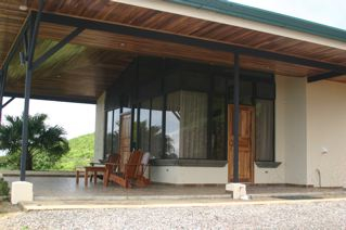one bedroom rental san ramon costa rica
