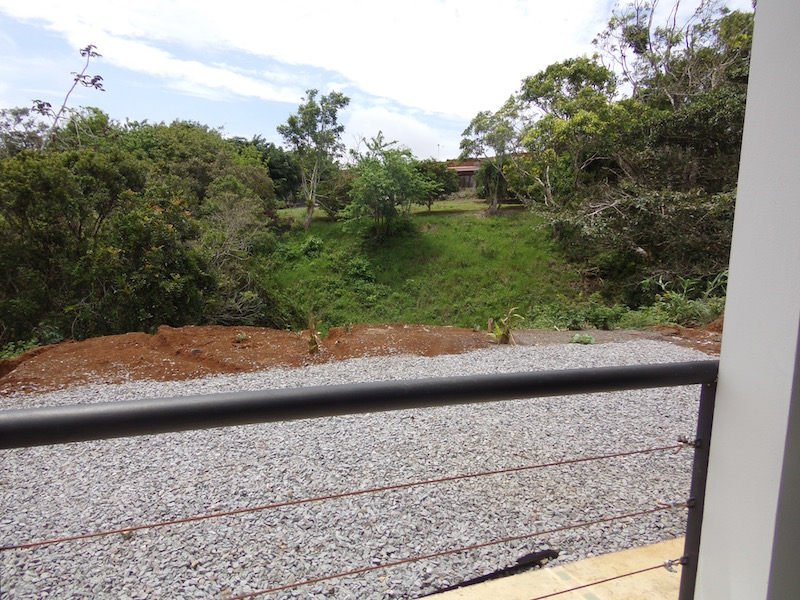 2 house compound san ramon costa rica