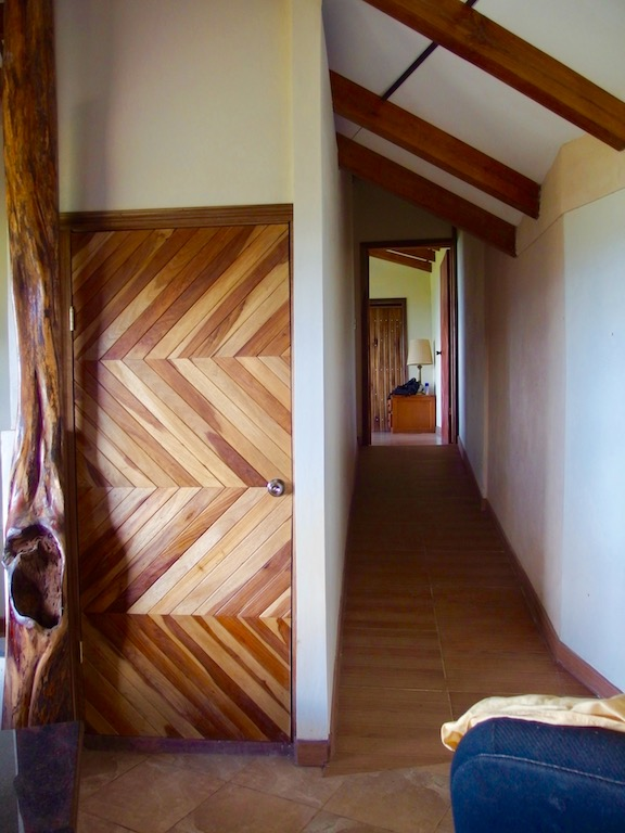 ranch style house for sale in san ramon costa rica