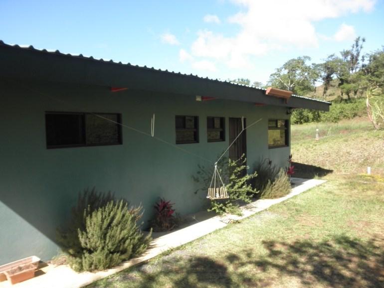 Really Nice $500/month rental san ramon costa rica!