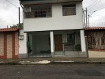 San Ramon Costa Rica townhouse for Sale