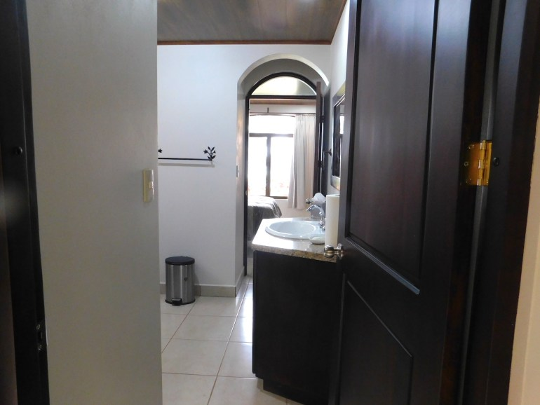 House For Sale San Ramon Costa Rica Gated Community