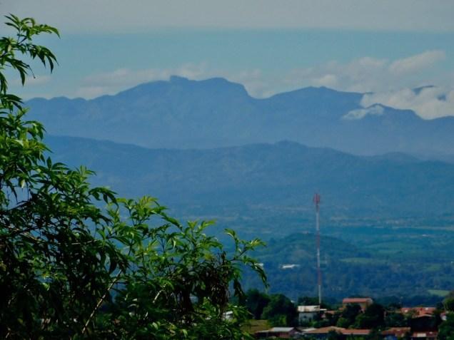House #2 - Rental in Naranjo Costa Rica - 4