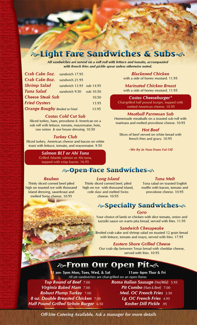 Fresh Food Order Online