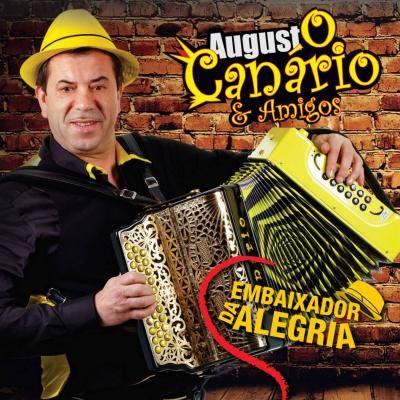 Augusto-Canario FOTO-GALERIA