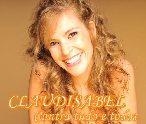 Claudisabel-1 FOTO-GALERIA