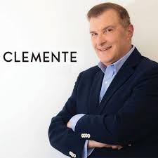 Clemente-1 FOTO-GALERIA