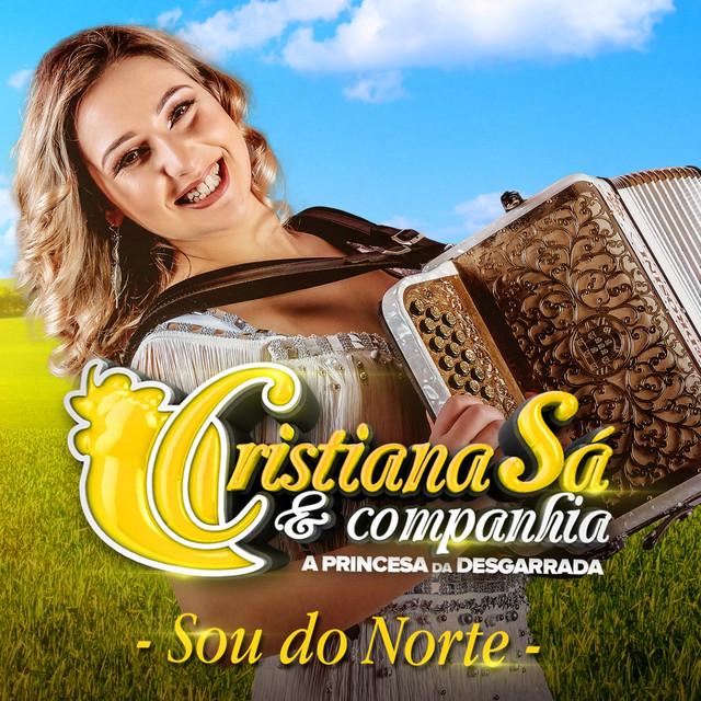 Cristiana-Sa-1 FOTO-GALERIA