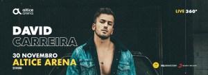 David-Carreira-Altice-Arena-30-Novembro-300x109 David Carreira e Tony Carreira Juntos em Dueto Inédito