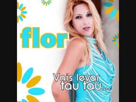Flor-1 FOTO-GALERIA