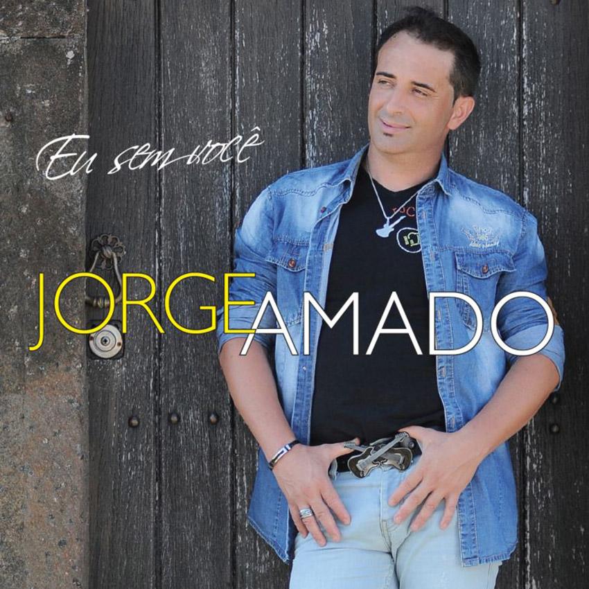 Jorge-Amado-1 FOTO-GALERIA
