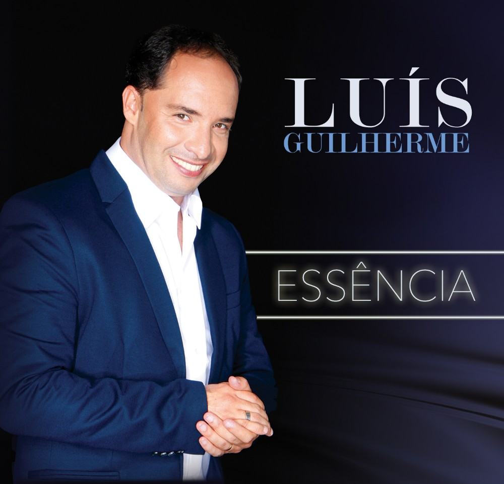 LUIS-GUILHERME-ESSÊNCIA FOTO-GALERIA