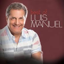 Luis-Manuel-1 FOTO-GALERIA