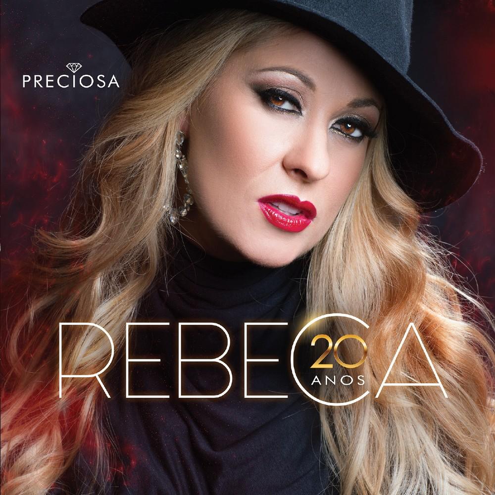 Rebeca-1 FOTO-GALERIA