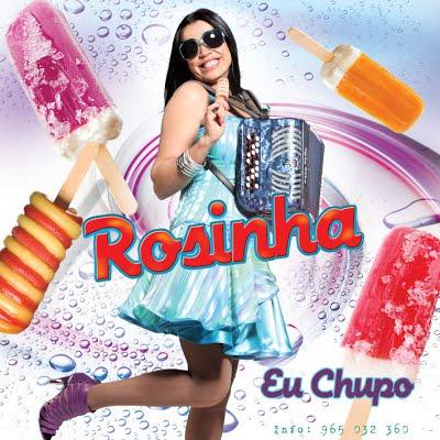Rosinha-1 FOTO-GALERIA