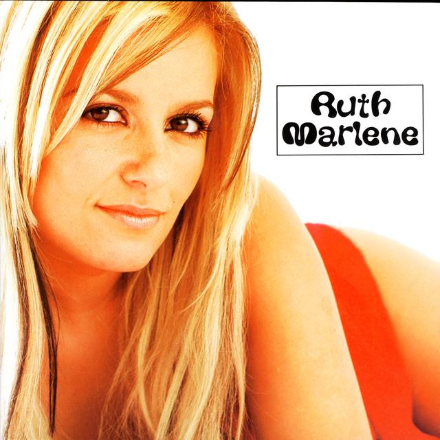 Ruth-Marlene-1 FOTO-GALERIA