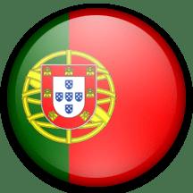 logo-bandeira-1 Morreu Dito, diretor geral do Gil Vicente