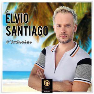 lvio-Santiago-Espacial-300x300 Élvio Santiago e as suas Vivências