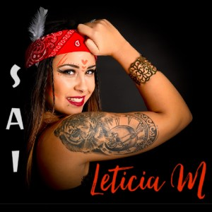 Leticia-Sousa-300x300 Leticia M com novo trabralho