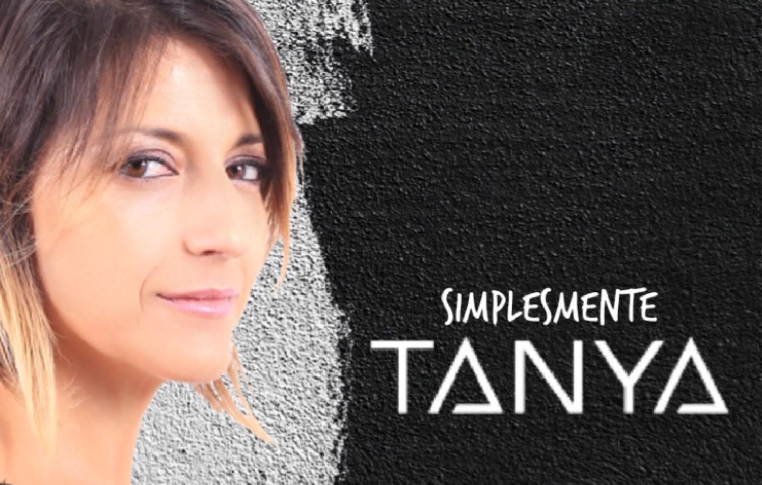 TANYA FOTO-GALERIA