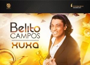 Xuxa-é-o-Novo-Trabalho-de-Belito-Campos-300x216 Xuxa é o Novo Trabalho de Belito Campos