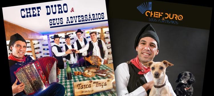 CHEF-DURO-SEUS-ADVERSÁRIOS FOTO-GALERIA