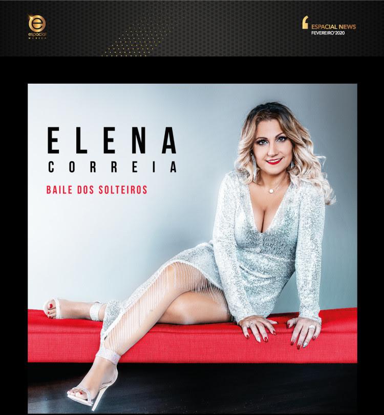 Elena-Correia FOTO-GALERIA