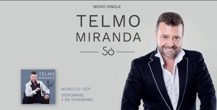 Telmo-Miranda-Só FOTO-GALERIA
