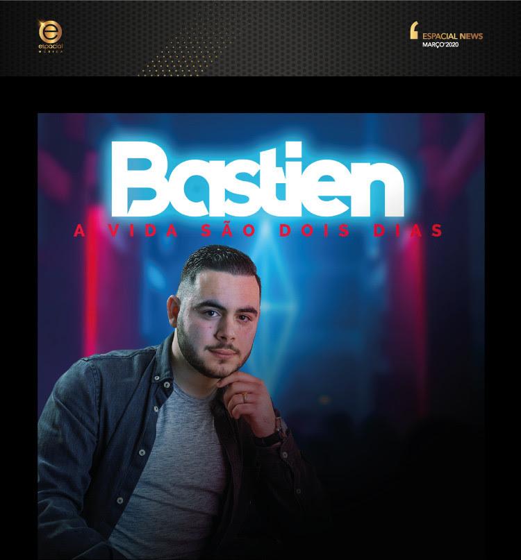 novo-álbum-de-Bastien FOTO-GALERIA