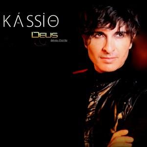 Kassio-Foto-300x300 Kássio 20 anos Biografia