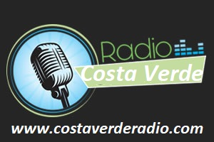 Costa-Verde-Radio-1 Costa Verde Radio