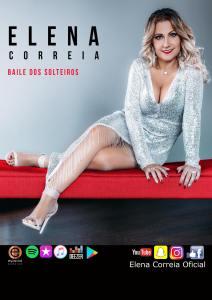 Elena-Correia-1-212x300 Biografia Discografica de Elena Correia