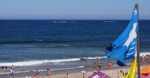 Praia-em-Esposende-300x157 Esposende mantém Bandeira Azul em quatro praias
