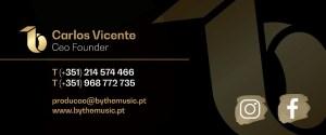 """Caelos-Vicente-300x125 Yolanda Soares cria  """"Fado Permanente"""