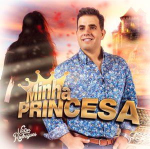 Minha-princesa-300x298 VICTOR RODRIGUES BIOGRAFIA