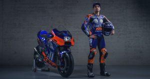 cropped-Miguel-Oliveira-2-1-300x158 MotoGP Volta a Portugal em Novembro