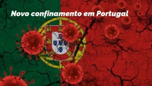 Bandeira-Portugal-1 INICIO